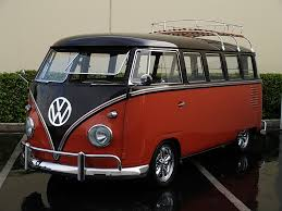 vw bus wiring harness vw image wiring diagram vw wiring harness texas air cooled parts service on vw bus wiring harness