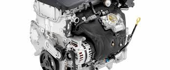 gm 2 4 liter i4 ecotec lea engine info power specs wiki gm gm 2 4 liter i4 ecotec lea engine info power specs wiki gm authority