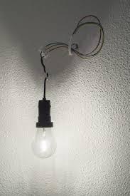 Broken Light Bulb Holder Changing A Light Bulb Holder My Cederberg