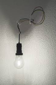 skill to have if you wish to upgrade the ings in a room after decorating or simply to replace an old or broken one an old dusty light bulb holder