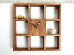 Contemporary Shelves shelves home shelf zboard wall shelf decorative floating simple 5392 by uwakikaiketsu.us