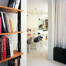 bfs office furniture. bfs office furniture inspirations n