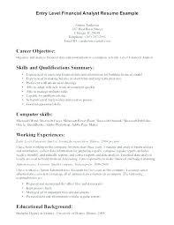 Resume Physiotherapist Lesom