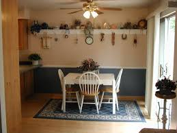 Dining Room Table Lamps Kitchen Table Lamps Home Design Ideas