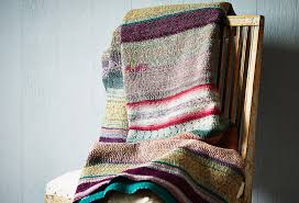 What's the Deal with Kantha Quilts? -- One Kings Lane & What's the Deal with Kantha Quilts? Adamdwight.com