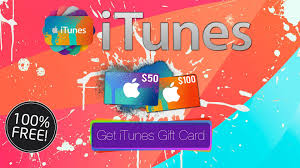 itunes gift card code hack luxury how to free itunes gift card codes working 2017 of