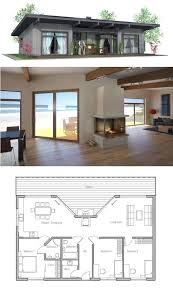 small house plans. Small House Plan: Plans S