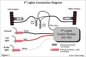wiring diagram for motorcycle driving lights the wiring driving light relay wiring diagram nilza