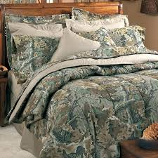 camouflage bedding queen queen uflage bedding set twin sheets advantage thread count photo 2 pink comforter