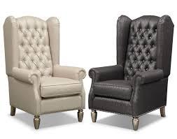List Of Bedroom Furniture Bedroom Furniture Brands List Aspen Furniture Bedroom Brands List