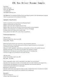 Enterprise Rent A Car Resume Sample Best of Sample Driver Resume Eukutak