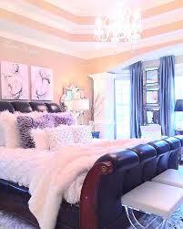 Schlafzimmer Rosa Lila Pic Elegant 684 Besten Home Bilder Auf Pinterest