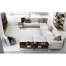 modern white sectional. Full Size Of Sofa:gray Couch White Sectional Sofa Grey Sofas Large Thumbnail Modern 1