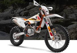 2018 ktm exc f 500. contemporary exc ktm 500 excf six days 2017 to 2018 ktm exc f
