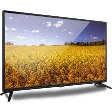 Navitech LDS-3266HD 32'' 81 Ekran HD Smart Android LED Ekran Fiyatı