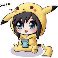 cute anime chibi characters animals. On Cute Anime Chibi Characters Animals