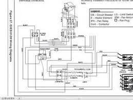similiar nordyne furnace wiring diagram keywords nordyne furnace wiring diagram justanswer com hvac 4oyn3