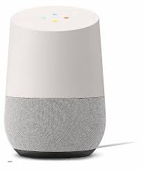 google home and office. Homesmart Furniture Corporate Office Inspirational Vergleich Amazon Echo Vs Apple Homepod Google Home High And M