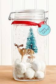 Quick Christmas Crafts To Make Part  33 50 Easy Crafts To Make Christmas Craft Ideas For Gifts