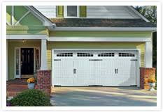 branch garage doorsNew Garage Door  Garage Door Installation  Residential Garage