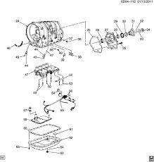 similiar 04 cadillac cts wiring keywords 2004 cadillac cts radio wiring diagram furthermore 2006 cadillac cts