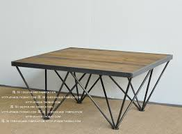 industrial type furniture. Do The Old Retro Minimalist Modern Rustic Furniture / LOFT Industrial Style Wrought Iron Coffee Table Wood Table-in Bar Tables From On Type .