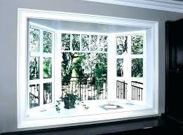 garden kitchen window garden window for kitchen window garden window herb garden kitchen ideas window