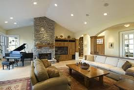 Country Home Design Beautiful Country Style Living Room Country Style Living