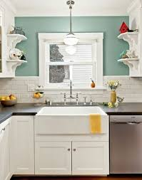 paint colors for small kitchensExtraordinary Paint Colors Small Kitchens Fancy Kitchen Decorating