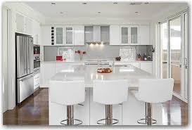 modern white kitchen island. Full Size Of Kitchen:modern White Kitchen Island Modern Farmhouse Kitchens Small R