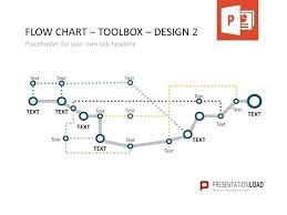 Armstrong Balance Valve Flow Chart 23 Logical Armstrong Balance Valve Flow Chart