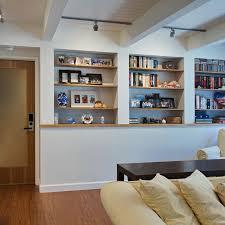 home office hideaway. Description Home Office Hideaway E