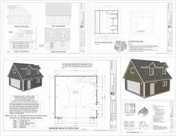 24x24 cabin plans with loft the most interesting stunning garage apartment plans free ideas liltigertoo