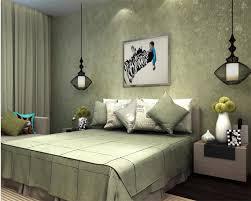 Design Behang Slaapkamer Inspirerende Nlfunvit Design Behangpapier