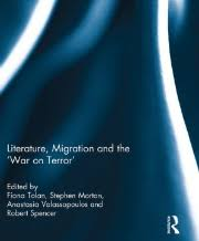 Publications - School of Arts, Languages and Cultures - The University of  Manchester