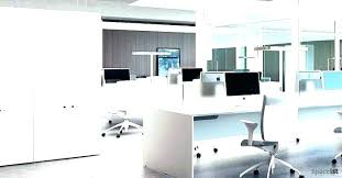 ikea office cabinets. Office Furniture Ikea Stunning Choice Cabinets