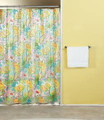modern fabric shower curtain. Full Size Of Curtain:designer Fabric Shower Curtains Retro Modern Odd Large Curtain K