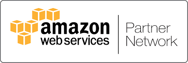 Matillion Recognised As Advanced Technology Partner By Amazon Web