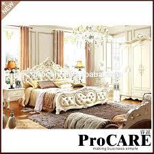 dragon bedroom set royal bed set style modern design royal bedroom furniture sets royal blue