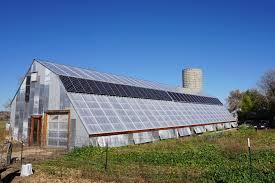 aquaponics archives the aquaponic source off grid solar greenhouse