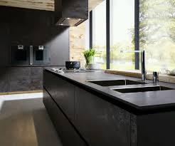 Modern Kitchen Ideas 2017 Modern Kitchen Ideas 2017 T Nongzico