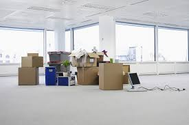 classic office relocations. 5 Mistakes People Usually Commit While Shifting To A New Home Or Office Classic Relocations