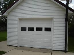 garage doors at home depotGarage Door Panel Replacement Home Depot  btcainfo Examples