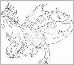 free printable dragon coloring pages for adults. Delighful Adults Dragon Coloring Pages For Adults Wonderfully Free Printable  Kids Of Throughout For A