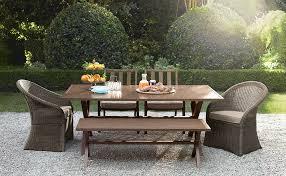 Patio stunning tar patio furniture Patio Furniture Lowes