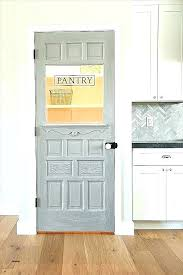 pantry door glass full size of room doors as well y french decals sliding laundry decorative