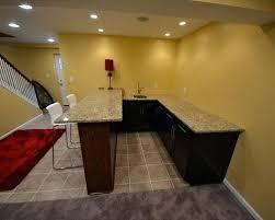basement dry bar. Contemporary Bar Basement Dry Bar Sweet Looking Ideas Images   For Basement Dry Bar A