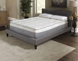 mattress good for back. full size of uncategorized:mattress for back pain queen mattress the best good