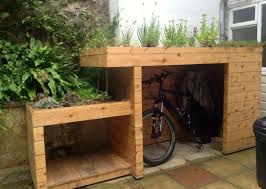 Small Picture Top 25 best Outside storage shed ideas on Pinterest Modern