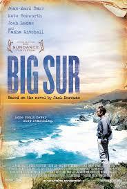 Big Sur 2013 Imdb